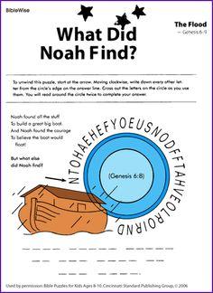 Free Bible Timeline Printables  Books I Would Like