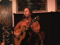 saw this guy the other night at the guthrie center: joe crookston--fall down as the rain