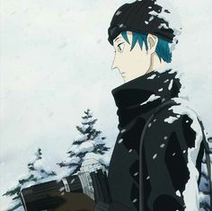 "EP ""Jean discovered me. Royal Blood, Best Waifu, Manhwa, Manga Anime, Japan, Comics, Retro, Drawings, Places"