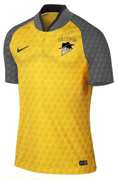 Some football jerseys for super heroes. Football Shirt Designs, Football Shirts, Soccer Jerseys, Sports Teams, Soccer Players, Sport Shirt Design, Sport T Shirt, Gotham, Leather Jacket With Hood