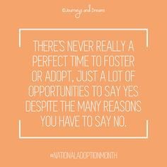 The Pros and Cons of Adopting more than One Child at a Time – Adoption Corner Adoption Poems, Open Adoption, Foster Care Adoption, Foster To Adopt, Foster Mom, Foster Family, Foster Parent Quotes, Foster Parenting, Single Parenting