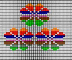 2224386_2 (476x397, 112Kb)