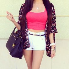 Clothes Casual Outift for • teens • movies • girls • women •. summer • fall • spring • winter • outfit ideas • dates • school •Clothes Casual Outift for • teens • movies • girls • women ...