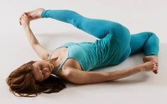 A Heart-Opening Sequence for Natarajasana (King Dancer Pose) | Yoga International