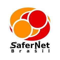 Protegendo os direitos humanos na internet. Vocês pode encontrar material para trabalhar segurança de internet.  Atenção especial a cartilha de segurança.
