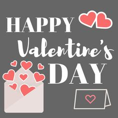 We love and appreciate all of our customers! Just For Fun, Happy Valentines Day, Appreciation, Sunglasses, Sunnies, Eyewear, Wayfarer Sunglasses, Eyeglasses