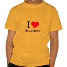 >>>Hello          I Love Escalators Tshirt           I Love Escalators Tshirt in each seller & make purchase online for cheap. Choose the best price and best promotion as you thing Secure Checkout you can trust Buy bestReview          I Love Escalators Tshirt please follow the link to see f...Cleck Hot Deals >>> http://www.zazzle.com/i_love_escalators_tshirt-235022759028064364?rf=238627982471231924&zbar=1&tc=terrest