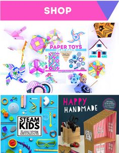 Easy Art Projects for Kids: Rubber Band Art - Babble Dabble Do Easy Art Projects, Science Projects, Projects For Kids, Crafts For Kids, Cool Science Experiments, Science For Kids, Art For Kids, Science Art, Planet Crafts