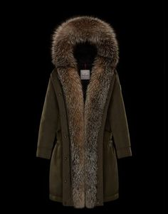 feec16ed8 moncler hermifur coat yeti