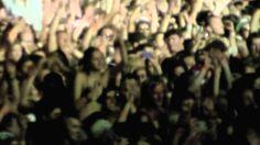 Call Me Greyhound (Kap Slap Bootleg) - Swedish House Mafia ft. Carley Rae Jepsen