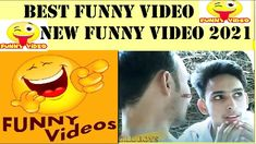 New Funny Video 2021 || Best Comedy Scenes || Superhit Comedy Scenes || ...