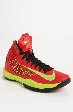 new product 77d0e 66f14 Nike Shoes for Thank you very much!