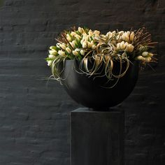 Marc Wouters   http://www.marcwouters.be/floral.html