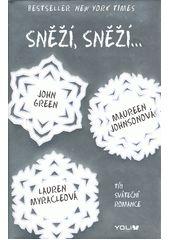 Sněží, sněží... : John Green, Place Cards, Romance, Place Card Holders, Catalog, Romance Film, Romances, Romance Books, Romantic