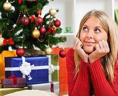 Новогодние желания могут изменить вашу жизнь! У многих из вас, возможно, было тяжелое время в прошлом году – переживание разрыва или развода. Новый год это