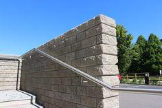 Ideakuvat   Rudus Curved Walls