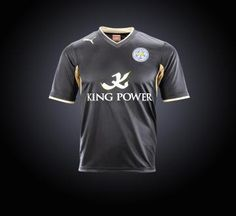 6f781abb22f 20 best Leicester city kits images | Football shirts, Leicester city ...