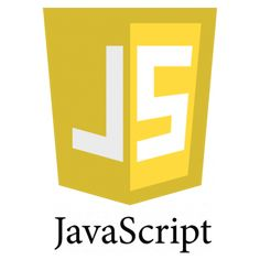 Learn to create websites at w3schools you will learn how to make free java script computer language class at httpw3schools jsdefaultp stopboris Choice Image