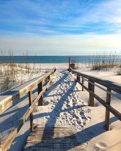 Pensacola BeachYou can find Pensacola beach and more on our website. War Photography, Types Of Photography, Aerial Photography, Street Photography, Landscape Photography, Beach Scenery, Sunset Beach, Ocean Beach, Pensacola Beach