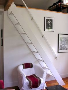 363 best stairs in small spaces images stairs diy ideas for home rh pinterest com
