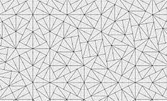 Pinwheel tiling - Wikipedia, the free encyclopedia