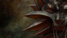 The Witcher 3 | Um Aventura Épica #3