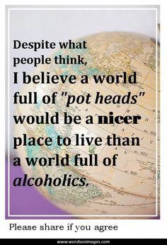 Funny Marijuana | funny weed quotes