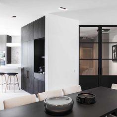 Obumex - An interior to dream about | Obumex