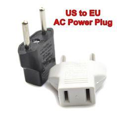 3 Pin 13A 13 AMP UK Plug Mains Top Appliance Power Socket Fuse ...