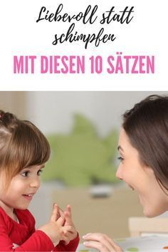 Loving through defiance and pre-school: 10 positive sentences that will get you through the day without scolding - Lovingly through the defiance phase and preschool age. 10 sentences that will bring you lovingly th - Parenting Fail, Parenting Teens, Parenting Quotes, Babies R Us, Baby Kids, Positive Phrases, Preschool Age, Raising Kids, Pre School
