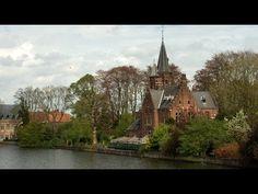 Popular Bruges & Tourism videos