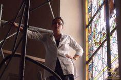 Felbári Templom Vallási Egyházi Színes Ólomüveg Ablakainak a Restaurálása Javítása http://hu.sooscsilla.com/egyhazi-vallasi-templom-olomuveg/ http://hu.sooscsilla.com/portfolio/felbari-templom-vallasi-egyhazi-szines-olomuveg-ablakainak-a-restauralasa-javitasa/