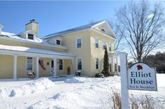 Property 5779 Dorset, Shelburne , 05482 has 6 bedrooms, 7 bathrooms with  square feet.