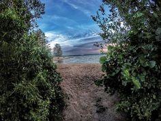 Balilla.  . . . . . . . . #europe #instafinland #järvenpää #travel #traveler #traveling #travelgram #finnishboy #landscape #landscape_lovers #finnish #travelphotography #instatravel #instapic #instagramers #visitfinland #thisisfinland #discoverfinland #nature #hiking #follow #followme #finnishmoments#lovelyfinland #thebestoffinland #nature #instarunners #trailrunning #beautyofsuomi #fitness