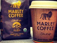 coffee marley - Buscar con Google