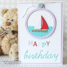memory box marina sailboat dies - Google Search