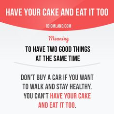How many cakes did you eat lately? - Repinned by Chesapeake College Adult Ed. We offer free classes on the Eastern Shore of MD to help you earn your GED - H.S. Diploma or Learn English (ESL) . For GED classes contact Danielle Thomas 410-829-6043 dthomas@chesapeke.edu For ESL classes contact Karen Luceti - 410-443-1163 Kluceti@chesapeake.edu . www.chesapeake.edu