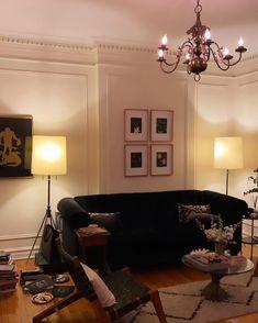 Wall Lights, Ceiling Lights, Cribs, Chandelier, Lighting, Home Decor, Cots, Appliques, Bassinet