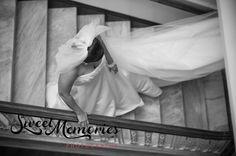 Weddings   Washington DC   Daughters of the American Revolution   Naomi Phelps ©Sweet Memories Photography by Naomi Phelps http://swtmemoriesphotography.com/ www.facebook.com/sweetmemoriesbynaomiphelps   #southfloridalifestylephotographer #sweetmemoriesphotography #destinationphotographer #bocaratonphotographer #weddingphotography