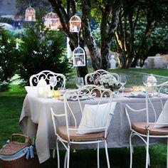 World's Best Hotels: Porto, Portugal SOLAR EGAS MONIZ http://burkerabe.com