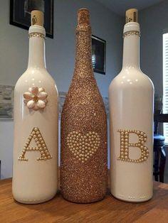 3-In-1 Planter Keeper Bottle Art Kit Addon accessory for all bottle cutters