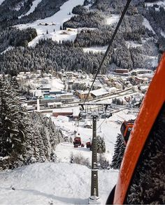 Congratulations to our weekly finalist for this great photo of Bad Gastein! Z Burger, Niklas, Happy Friday, Winter Wonderland, Congratulations, Instagram Posts, Travel, Voyage, Trips