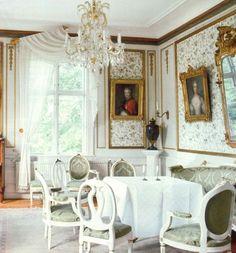 stiligahem.se - 1775-1810: Gustavianskt