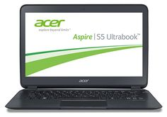 acer_aspire_s5