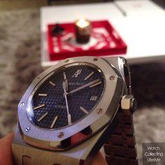 http://franquicia.org.mx te presenta los relojes lujosos aqui te presentamos la lista de los mejores extraordinariosrelojes de modas visitanos En donde encontraras franquicias y mucho mas.