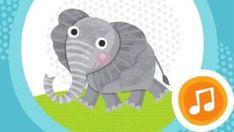 Co-Brass: Elefanttimarssi Tweety, The 100, Brass, Tv, Audio, Fictional Characters, Education, Musica, Tvs
