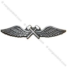 Military Merchandise and Awards - Patriotic Gear and Accessories Pilot Tattoo, Mechanic Tattoo, Navy Mom, Us Navy, Aviation Tattoo, Navy Petty Officer, Aviation Mechanic, Navy Ball, Military Insignia