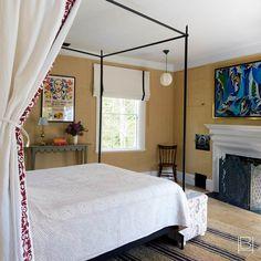 Beata Heuman does Nantucket Beata Heuman, Nantucket Home, Nantucket Island, Country Style Homes, Interior Design Companies, The Ranch, Home Decor Inspiration, Bedroom Decor, Furniture