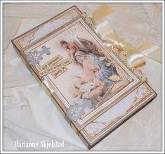 Sjokolade - Pion Design | Mariannes papirverden. | Bloglovin'