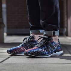 4a7ec681c2d2d  adidasOriginals ZX Flux Zero. Featuring a fabric interpretation of the  classic heel cage